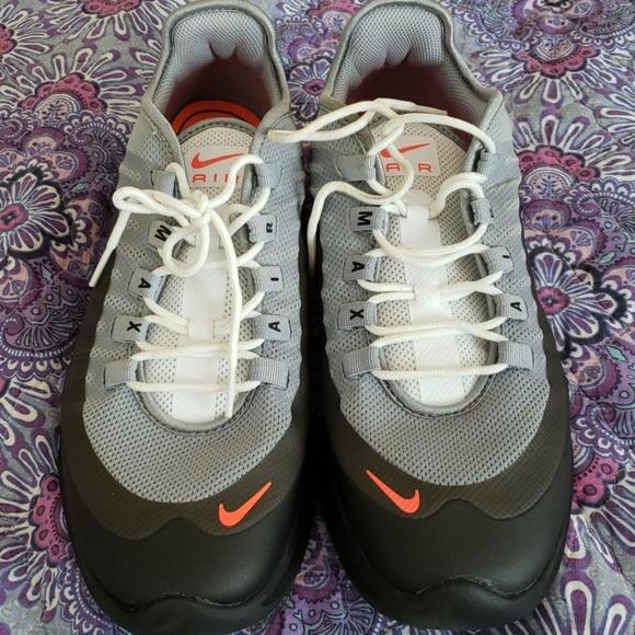4b9ca27a Men's Nike Air Max Axis 10.5. M_5c8e75d5aa571913f2eb898b